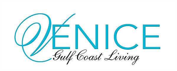Venice Gulf Coast Living logo image