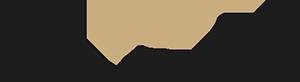 Garia logo image