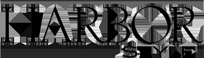 Harbor Style logo image