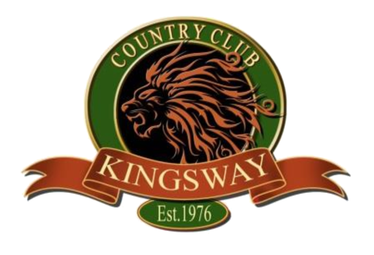 Kingsway Country Club logo image