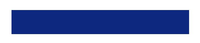 Polaris logo image