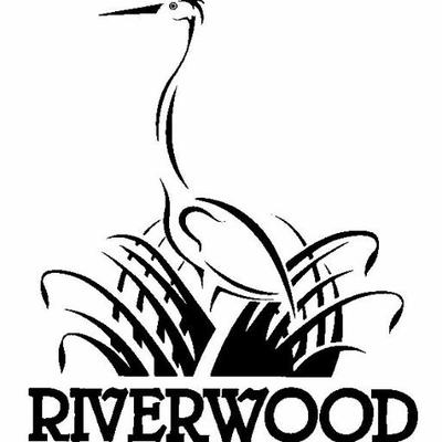 Riverwood logo image