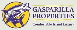 Gasparilla Properties logo image