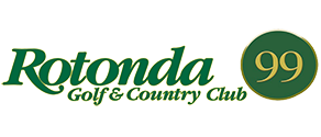 Rotonda Golf & Country Club logo image