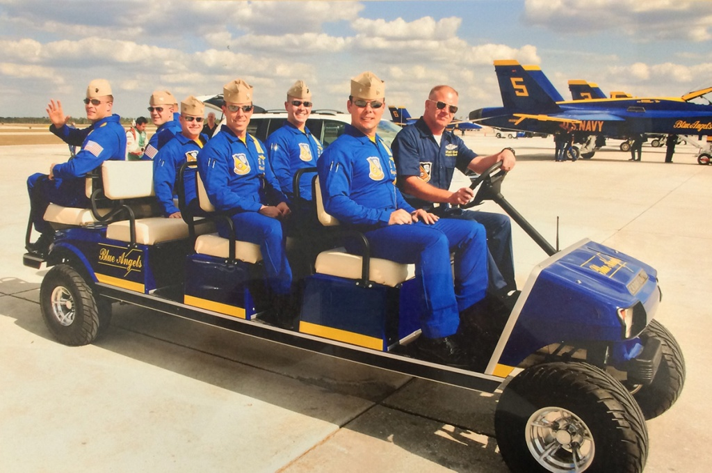Blue-Angels-1024x680