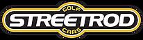 Streetrod logo image