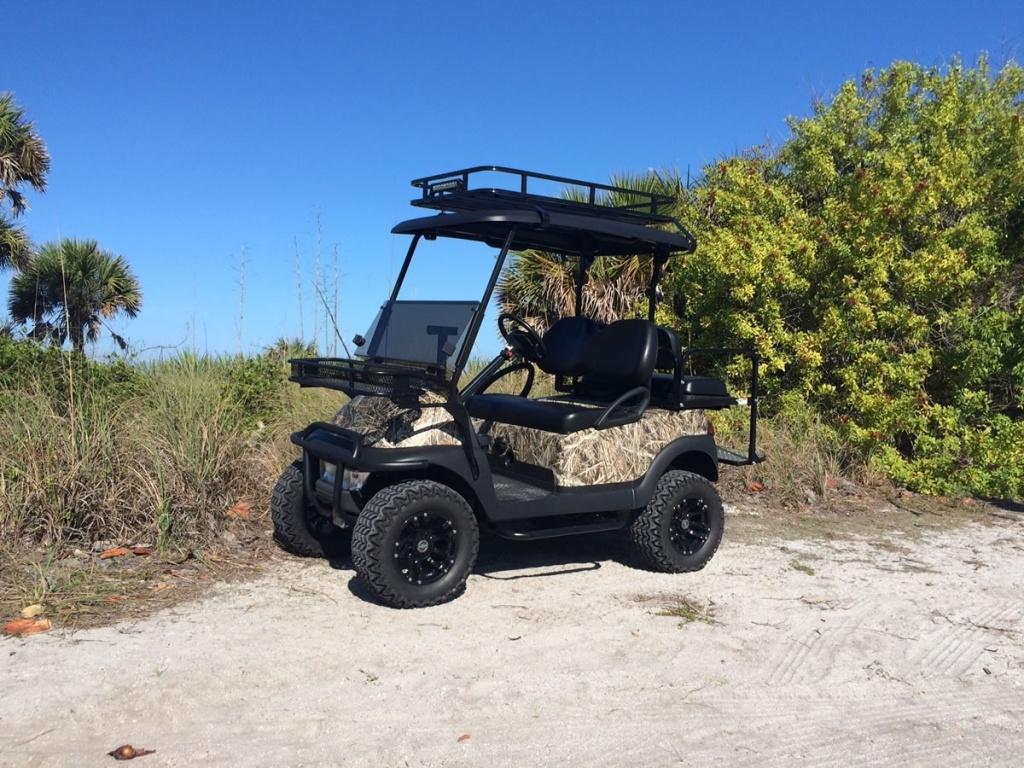 NRA-cammo-cart-1024x768